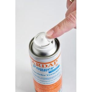 ARDAP  dymovnica  proti hmyzu a škodcom Fogger ,  200 ml