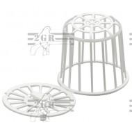 Art.118 Držiak hniezdiaceho materiálu