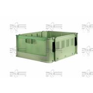 Art.218 Samostatný box  pre prenosky TINO