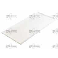 Art.315/F Plastová zásuvka pre výstavné klietky 315