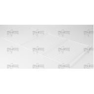 Art.423 biely drôtený  rošť do chovnej klietky 90cm  Art.420,421