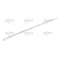 Art.407 bidlo kompatibilné pre chovné klietky art.400/402/4025Z/421/420