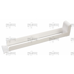 Art.410 plastový držiak pre kŕmidlo Art.098,  dĺžky 39cm