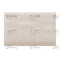 Absorpčný papier 410x380 100 ks  pre chovne kliatky Art. 420,421- 90cm