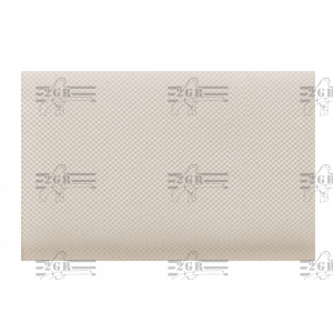 Absorčný papier 570x380 100ks do klietok 120cm od 2GR- Art.425