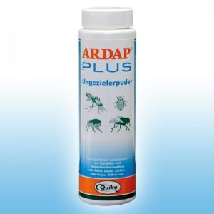 ARDAP - púder/prášok 100g