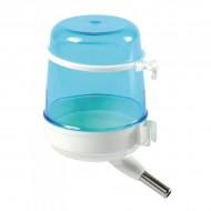 C021 B/A bezguličková vákuová napájačka 300 ml