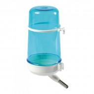 C022 B/A bezguličková vákuová napájačka 400 ml