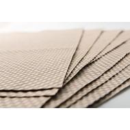 Absorpčný papier 690x 380, 100 ks