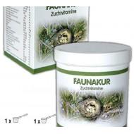 FAUNAKUR  vitamínový doplnok počas chovu mláďat