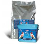 TH WHITE EXTRA  vaječna zmes suchá 12 kg