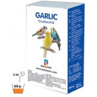 Garlic 250ml