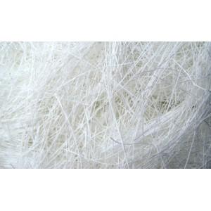 SISAL FIBRE Hniezdny mat. sharpie , 1 kg Sisal fibre