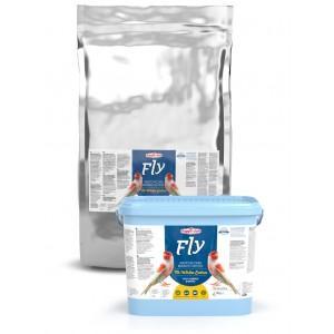 TH WHITE EXTRA  vaječna zmes suchá 4 kg