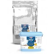 TH WHITE SOFT 4 Kg .Vlhká vaječná zmes 4 kg