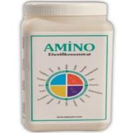 Amino 650 g