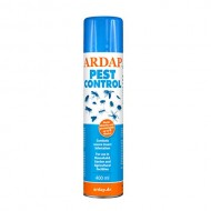 ARDAP spray 400 ml