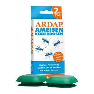 ARDAP -návnada proti mravcom/ dvojbalenie