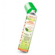 ARDAP Green univerzálny sprej proti škodcom 400 ml