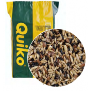 Quiko krmivo-semenná pre kanáriky bez repky 5 kg