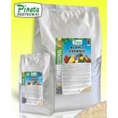 Blanco Espaňol -vaječna zmes vlhka, biela bez vaj.žĺtka-Pineta 5 kg