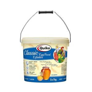 Quiko Classic