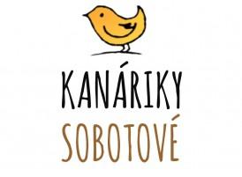 Kanariky Sobotove