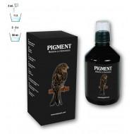 Pigment - vyživový doplnok