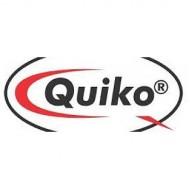 Quiko Krmivo-semenná pre kanáriky bez repky 20 kg