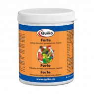 Quiko Forte 500g