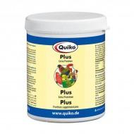 Quiko Plus 400g