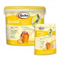 Quiko Special