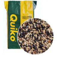 Quiko Krmivo-semenná pre kanáriky special 20kg