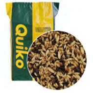 Quiko krmivo-semenná pre kanáriky standard  5 kg