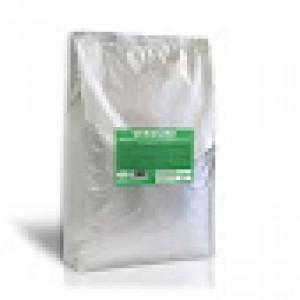 Verdure- doplnkové krmivo-vlhká zmes mix granul zeleniny/mrkva,paradajky,fenikel/ pre všetky ozdobné vtáky 5kg